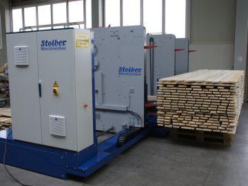 StoStack 3000